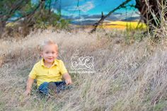 On location toddler photography session https://www.facebook.com/pages/Mandy-Lee-Photography/113937515377935