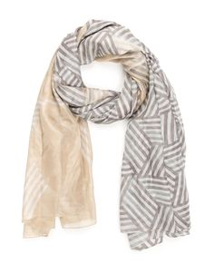 Food, Home, Clothing & General Merchandise available online! Dusty Pink, Scarf Wrap, Silk, Mothers, Women, Fashion, Moda, Dusty Rose, Women's