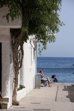 Aguamarga Spain Holidays, Cosmetic Design, Country Scenes, Seville, Spain Travel, Malaga, Granada, Best Hotels, Trip Planning