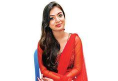 வாய்ச்சண்டையில் ஆர்யாவை தோற்கடித்த நஸ்ரியா  http://cinema.dinamalar.com/tamil-news/14200/cinema/Kollywood/Nazriya-defeated-Arya.htm