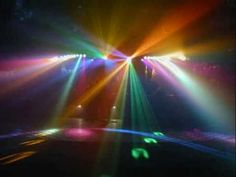 full disco system, Robert Robbins, event lighting and sound Stage Lighting Design, Club Lighting, Event Lighting, Tinta Neon, Wedding Reception Lighting, Reception Party, All Of The Lights, Video Background, Strobing