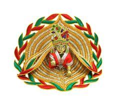 Multi Color Laddu Gopal Dress Krishna Leela, Bal Krishna, Radhe Krishna, Handmade Rakhi Designs, Laddu Gopal Dresses, Bal Gopal, Lord Krishna Hd Wallpaper, Ladoo Gopal, Krishna Janmashtami