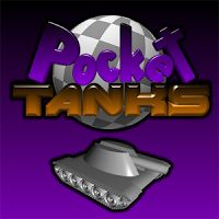 Pocket Tanks Deluxe v2.3.0 APK  Mod (Infinite Money)  http://ift.tt/1PpoHfd