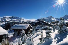 Vous hésitez encore sur la destination idéale pour vos vacances au ski ? Envie de dépaysement ? Destination le ski en Vanoise et dans les Ecrins au cœur des Alpes Françaises ! Bontourism®, Tout l'Art de la glisse