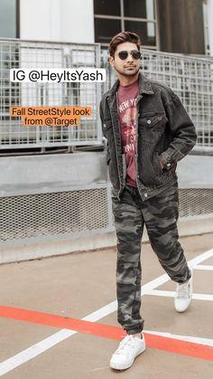 Sharp Dressed Man, I Fall, Men Dress, Target, Menswear, Punk, Street Style, Mens Fashion, Clothes