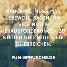 Picture Result For Farewell Kollegin New Job Abschiedkolleginneuerjob Abschiedkolleginneuerjob Altenpf Einstein Quotes Quotes Farewell Quotes