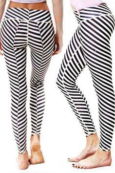 Leggings  pas cher - Acheter Leggings  soldes à prix de gros, Nouveau collection Leggings  promotion boutique à petit prix en ligne  | Modebuy.com