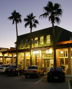 Historic Downtown #Chandler