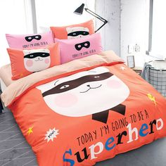 Find More Bedding Sets Information about 2016 Fall Big Print Super Hero Queen Twin Size 3 4PCS Duvet Cover Sheet 2Pillow Case housse de couette Children fundas nordicas,High Quality funda nordica^nordica^cover sheet^housse de couette^duvet cover^duvet^couette^twins^sheet cover^duvet cover twin size^duvet sizes^cover duvet^twin duvet size^queen size duvet cover^duvet twin^duvet queen cover^duvet cover twin^queen size^duvet covers sizes^duvet cover queen size^twin duvet^duvet cover queen^funda…