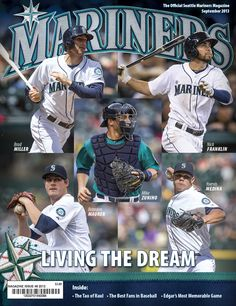 6eb5f53fef9f 31 Best mike zunino images
