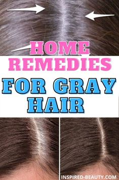 Home Remedies for Gray Hair Beautiful & Cute Girls Photograph BEAUTIFUL & CUTE GIRLS PHOTOGRAPH |  #WALLPAPER #EDUCRATSWEB | In this article, you can see photos & images. Moreover, you can see new wallpapers, pics, images, and pictures for free download. On top of that, you can see other  pictures & photos for download. For more images visit my website and download photos.