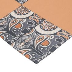 """Title : 4, Ethnic, India, Squared Floral Print Fleece Blanket  Description : Fashions, """"Trendy-Designs"""", """"Stylish-Décor"""", Fabrics, Patterns, Bohomian, Moroccan, India, Decorations, Contemporary, Modern, Ethnic, Boho, Tribal, Kilim, Tapestries, Unique, Abstract, Flowers, Floral, Gypsy, Paisley, Art, Chic, Hippie, """"Eastern-Europe"""", """"Quilting-Fabrics"""", """"Home-Décor"""", """"Home-Accents"""", Colorful, Geometric, Cute, Whimsical, Batik, Retro, Vintage, """"Native-American"""", """"Tribal-Prints, Kaleidoscope…"""