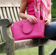 Website For Discount michael kors bags! Super Cheap! Only $65!