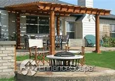 covered deck addition design - Bing Images