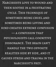 Narcissistic Behavior, Narcissistic Abuse Recovery, Narcissistic Sociopath, Narcissistic Personality Disorder, Narcissism Relationships, Narcissist And Empath, Dealing With A Narcissist, Verbal Abuse, Emotional Abuse