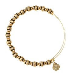 Swarovski jewellery at Fallers Jewellers. Famous for the cut, brilliance and polish of crystal, Swarovski Jewellery adds sophistication and glamour to any occasion from Fallers in Galway. Alex And Ani Bangles, Swarovski Jewelry, Gold Necklace, Alex Ani, Jewels, Crystals, Bracelets, Christmas, Xmas