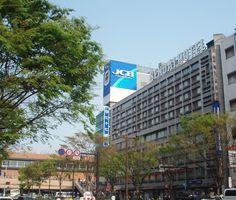 【楽天トラベル】仙台ホテル 仙台駅に最も近い老舗ホテル