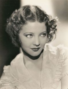 Sylvia Sidney (1910-1999) was an American Academy Award-nominated film, Golden Globe Award winning television, and stage character actress.  She was often referenced in media as the woman with the saddest eyes in Hollywood