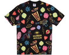 Official store of the Billionaire Boys Club and Icecream clothing lines by Pharrell Williams. Billionaire Boys Club, Fake Yeezys, Sneaker Boutique, Men Casual, Tees, Mens Tops, How To Wear, T Shirt, Clothes