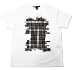 タータンチェック kenzo tシャツ - Google 検索