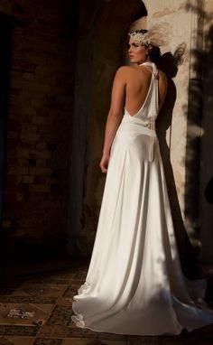 Arianne - White Rose Bridal Boutique