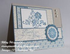 Sale-a-bration card!! Its that time of year again! Order $50 stampin up! product and get a free sale-a-bration stamp set!!