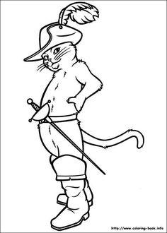 Afbeeldingsresultaat voor thema de gelaarsde kat