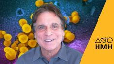 What makes coronavirus different from other viruses? What do you understand about this health issue that's affecting everyone around the world? Biologist, ed. The Learning Company, Home Learning, Science Resources, Learning Resources, School Building, Biologist, High School Students, Problem Solving, Middle School