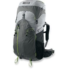 How to pack -> http://pilegrimsleden.no/en/plan/pakkeliste/