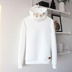 Handmade in Finland. Turtle Neck, Hoodies, Sweaters, Finland, Handmade, Fashion, Moda, Sweatshirts, Hand Made