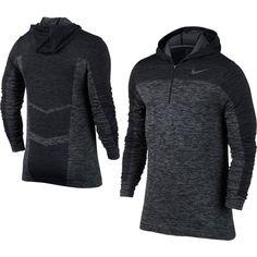 Nike Men's Knit Hoodie