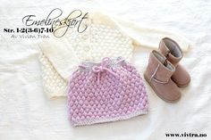 IMG_9742 Diy Crafts Knitting, Children, Kids, Free Pattern, Knitting Patterns, Diy And Crafts, Baby Shoes, Slippers, Beige