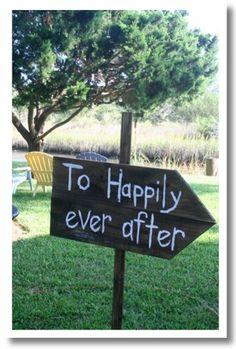Beach Wedding Ceremony Ideas | Tybee Island Wedding - Ceremony Locations: