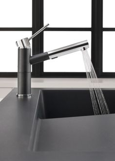 133 best ultra modern kitchen faucet designs ideas indispensable rh pinterest com