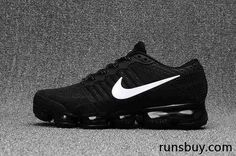 Buy Women Nike Air VaporMax 2018 KPU Sneakers Best Copuon from Reliable Women Nike Air VaporMax 2018 KPU Sneakers Best Copuon suppliers.Find Quality Women Nike Air VaporMax 2018 KPU Sneakers Best Copuon and prefer Nike Air Max Running, Cheap Nike Air Max, Nike Air Max Plus, New Nike Air, Nike Air Vapormax, Running Shoes, Nike Basketball, Air Jordan Basketball Shoes, Nike Shoes Outfits