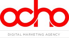 We are a full-service digital marketing agency located in Miami, that designs and implements digital strategies for Online Demand Generation. http://ochodigital.com/