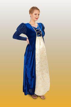 Maternity Halloween, Pregnant Halloween Costumes, Pregnancy Costumes, Great Costume Ideas, Halloween Trick Or Treat, Costumes For Women, Renaissance, Sari, Facebook