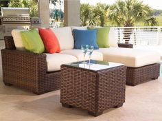 Chic Side Table | FURNITURE U2022 OUTDOOR | Pinterest | Italian Furniture,  Outdoor Living Areas And Outdoor Living
