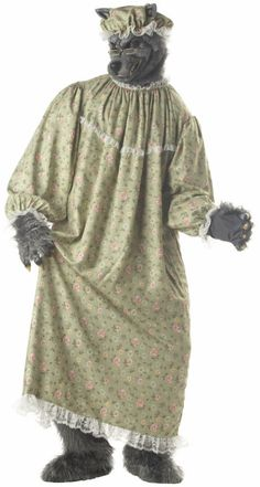 nursery rhyme costumes - Google Search  b04b58efd394