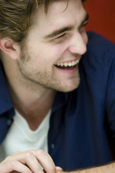 Twilight Press Conference - Los Angeles - 2008