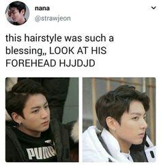 Obsessed with Kpop. Seokjin, Hoseok, Namjoon, Bts Book, Bts Memes Hilarious, Bts Tweet, Bts Bangtan Boy, Jimin, About Bts
