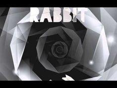 Jefferson Airplane - White Rabbit (2015 House Mix) - YouTube