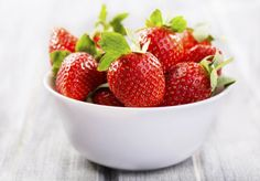 alimentos que debes evitar cuando tienes hipotiroidismo 7