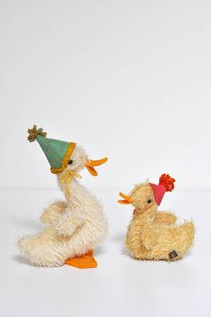 and other silly things (Jennifer Murphy) -- more inspiration for sewing.