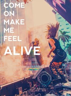 Only a EDM Festival can make you feel this way! Edm Music, Dance Music, Music Lyrics, Edm Lyrics, Krewella, Edm Quotes, Music Quotes, Festival Gear, Rave Festival