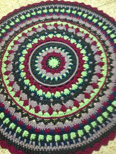 שטיח.