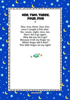 I chose this song because I use to sing this when I was little with my Nana, it was entertaining, I use to be in hysterics every time this song was sung to me. Kids Video Songs, Songs For Toddlers, Rhymes For Kids, Songs For Babies, Children Rhymes, Children Songs, Kindergarten Songs, Preschool Songs, Preschool Lesson Plans