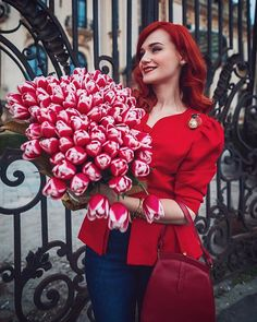 Andreea Balaban (@andreea.balaban) • Fotografii şi clipuri video Instagram Life Is Beautiful, Clipuri Video, Celebrity Style, Leather Jacket, My Favorite Things, Stylish, Chic, Celebrities, My Style