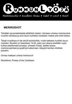 Music, Musica, Musik, Muziek, Music Activities, Songs