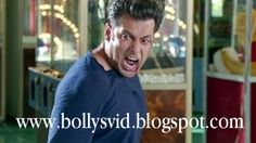 Salman Khan threatens the goons - Jai Ho - Dialogue Promo 2   Watch and Download Latest New Videos From Bollywood, Hollywood, Tollywood - Bo...